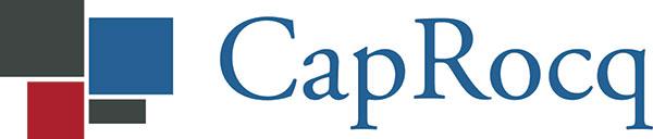 Caprocq